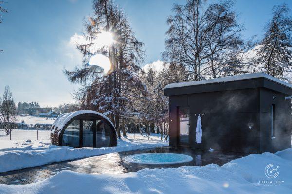 wellness-nature-hotel