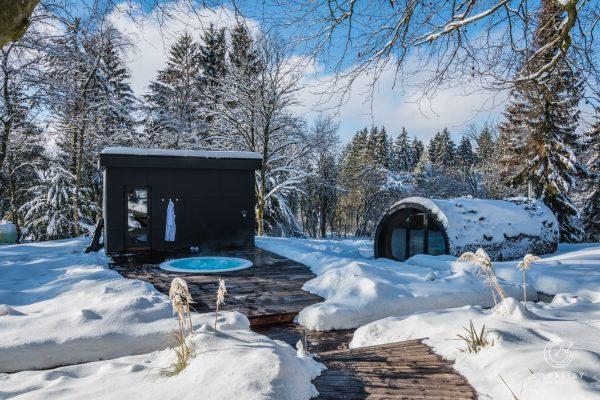 wellness-ardennes-neige
