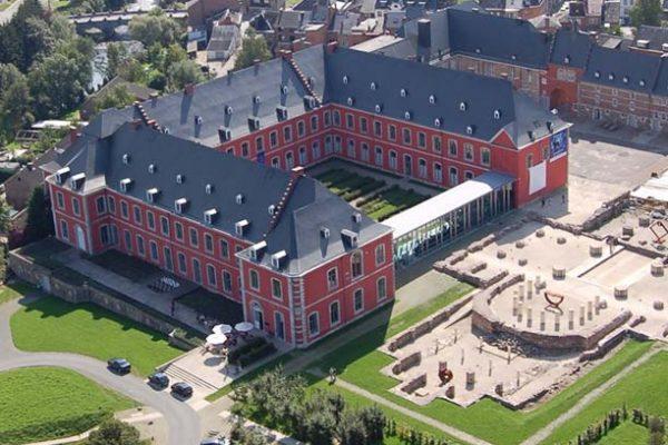 dhf-abbayeStavelot